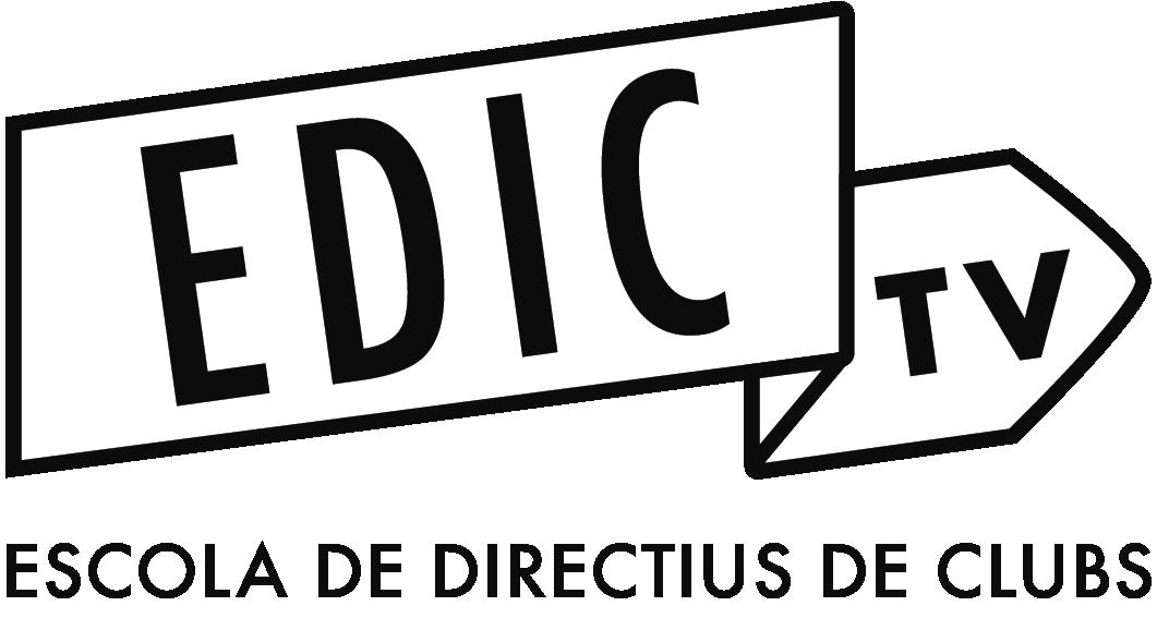 EDIC TV