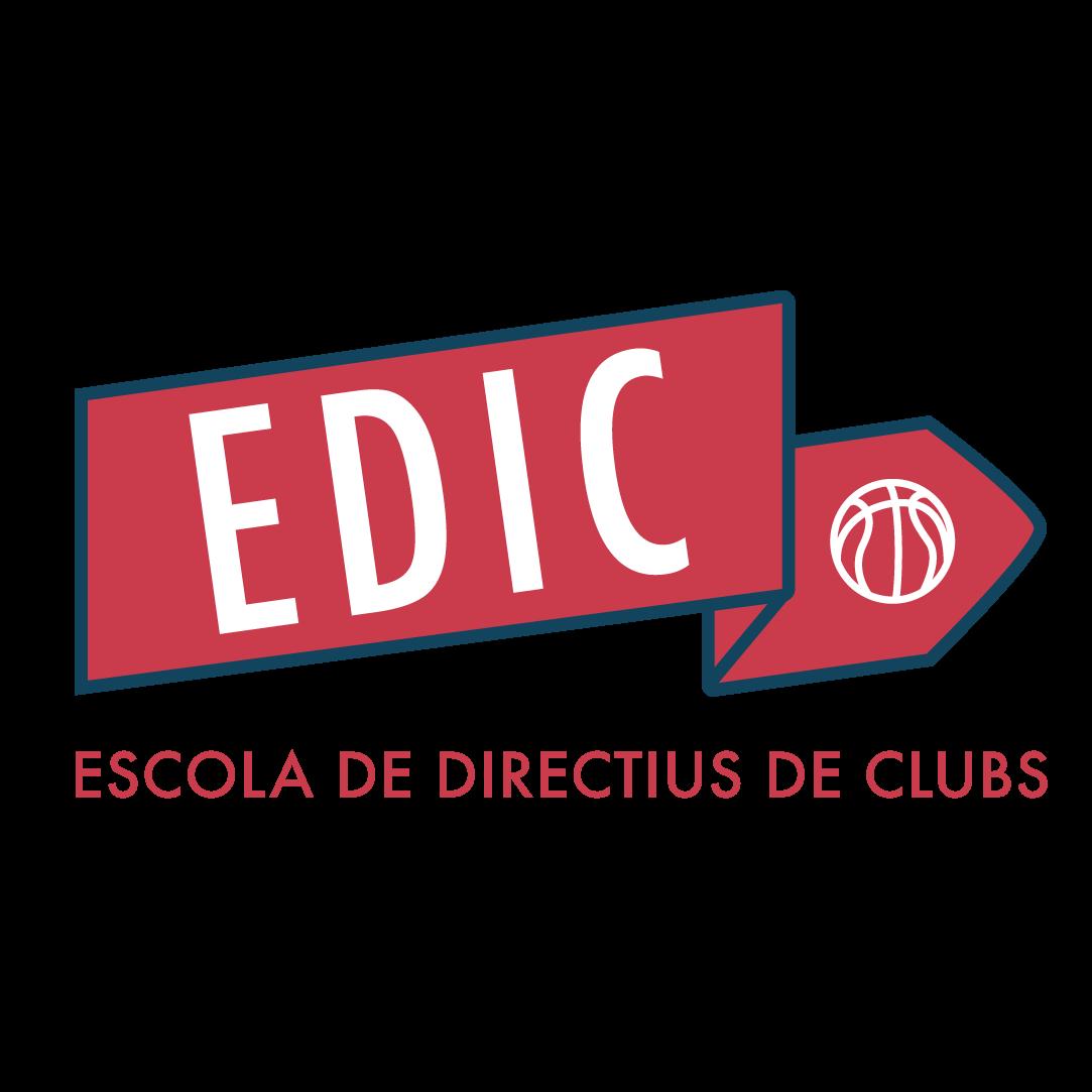 Escola Directius Club EDIC